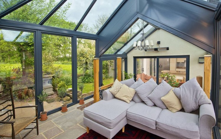 Why you need to Construct Unique Conservatories