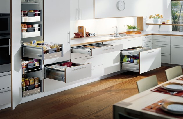 Strategy Your own Storage Utilization Before you decide to Purchase your Storage Storage space Cupboards