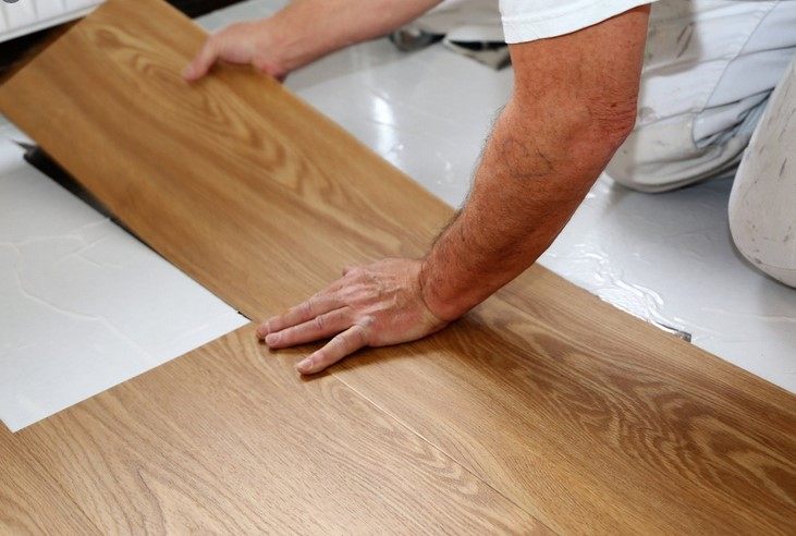 Hard wood Floors: Ideal Mixture of Look, Flexibility, as well as Price