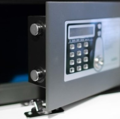Look for Unique Protection Safes On the internet