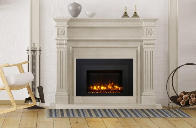 Electrical Fire place Security — How you can Properly Run the Electrical Fire place