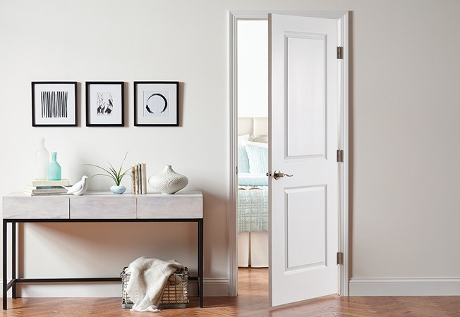 Kinds of Storage Doorways — Consider Your own Choose!