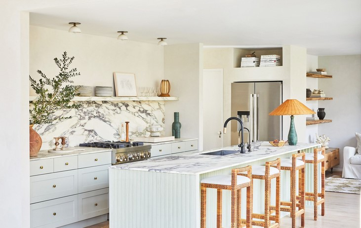 Kitchen area Style: Helpful Ideas Whilst Remodeling Or even Setting up A brand new Kitchen area