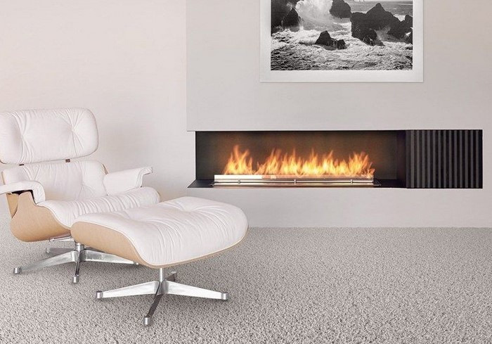 On the internet Fire place Stores Provide Lots of Comfort