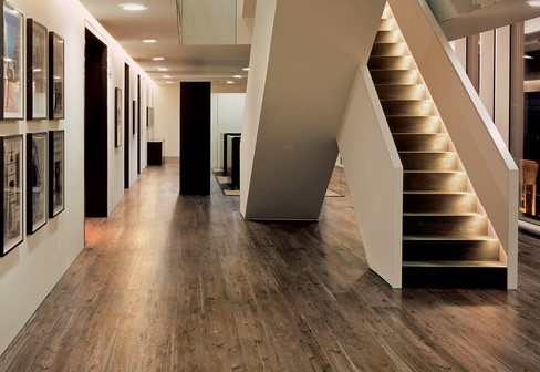 Ceramic Wooden Appear Tiles More than Real Wood Floors