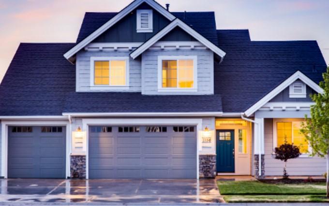 Develop a Brand new Home Or even Refurbish?