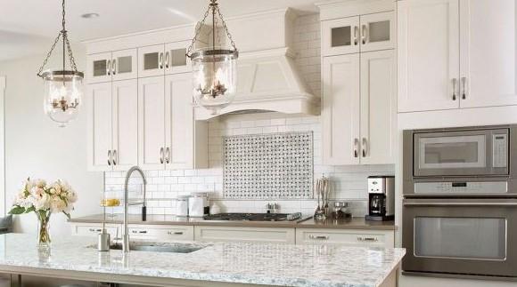 Ways to Declutter Your kitchen Region