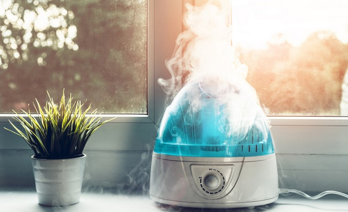 Humidifiers With regard to House — Exactly how Humidifiers Might help Relieve Respiratory system Conditions