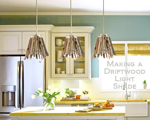 Wicker Lights — Options as well as Obtainable Designs