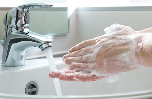 Hands Sanitizing Baby wipes: An excellent Expense For the Company