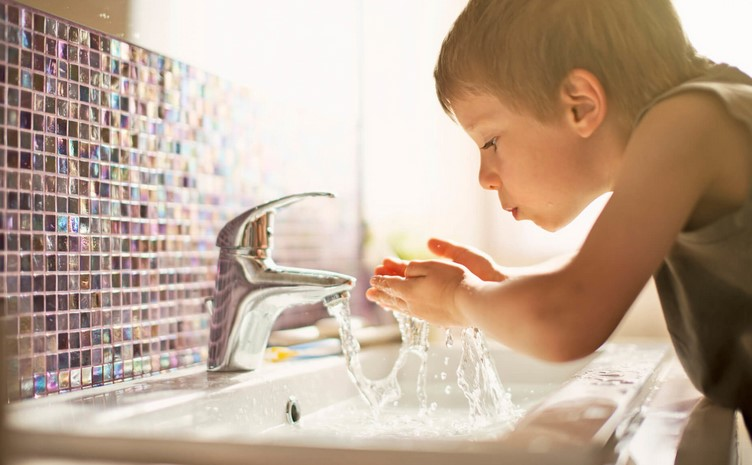 Discovering Methods to Manage Harm Including Drinking water — Do you know the Most effective Methods to Repair Difficulties?