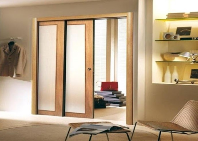 The reason why Shown Slipping Wardrobe Doorways Tend to be Worth taking into consideration