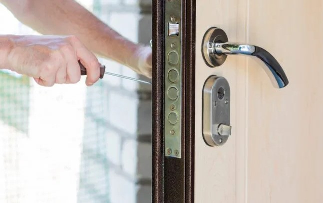 Things to Anticipate From the Industrial Locksmith