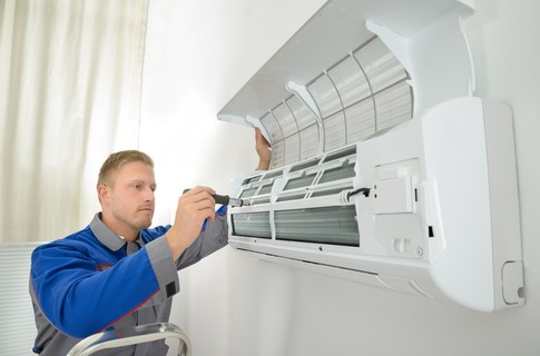 Useful Programs with regard to Refrigeration Installs