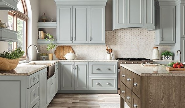 Provide a Brand new Appear to your dwelling Along with Custom Cabinet Draws!