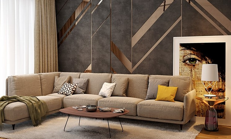 Walls Decoration: Need for Designing Wall space Together with Decorating the area with regard to Perform as well as Style